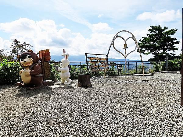 天上山公園 (21).jpg