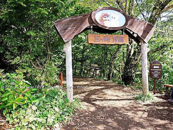天上山公園 (28).jpg