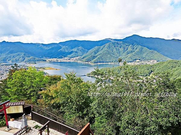 天上山公園 (56).JPG
