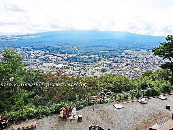 天上山公園 (55).JPG