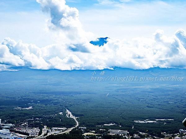 天上山公園 (57).JPG