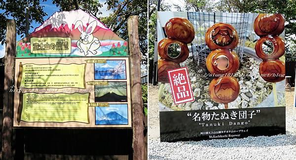 天上山公園 (65).jpg