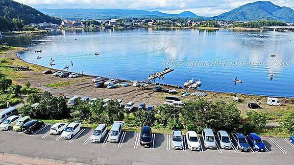 河口湖遊船 (1).jpg