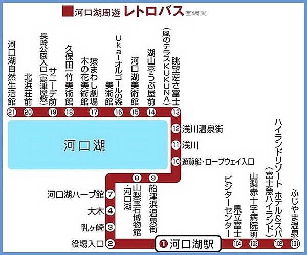 巴士紅線+自然館 (2).jpg