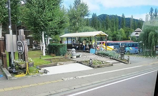 巴士紅線+自然館 (7).jpg