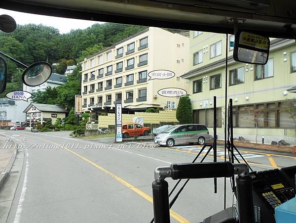巴士紅線+自然館 (8).jpg