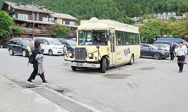 巴士紅線+自然館 (51).jpg