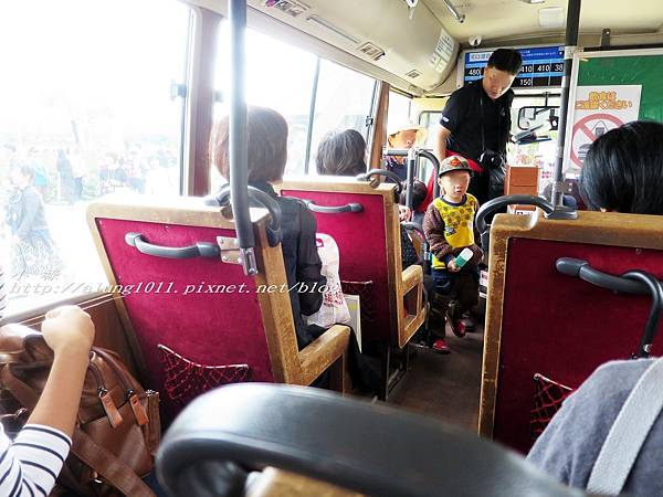 巴士紅線+自然館 (52).jpg
