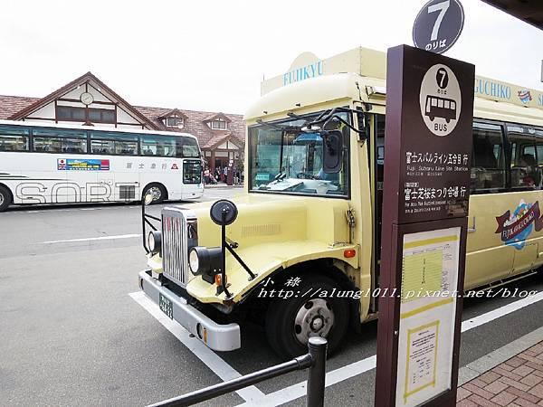 巴士紅線+自然館 (53).jpg