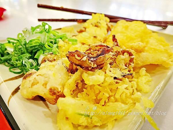 丸龜製麵 (10).JPG
