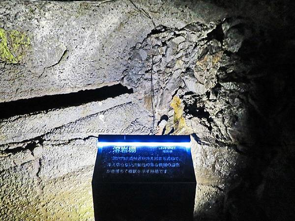 富岳風穴 (44).jpg
