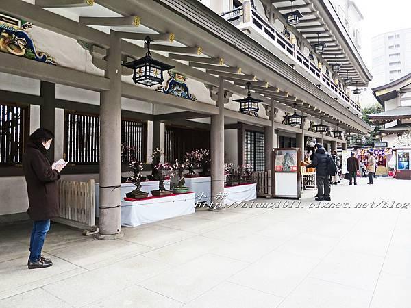 湯島天神 (46).jpg
