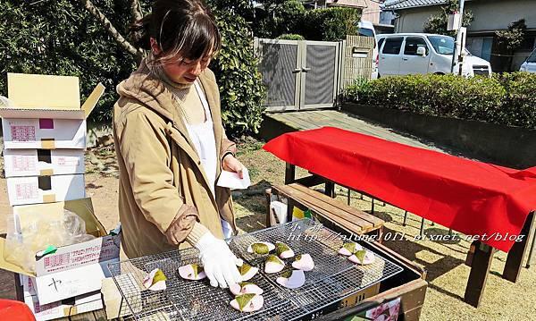河津櫻祭 (35).jpg