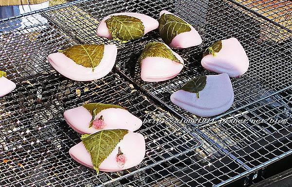 河津櫻祭 (36).jpg