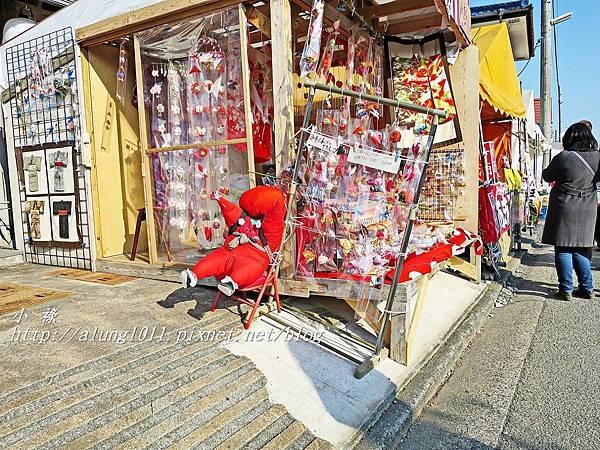 河津櫻祭 (60).JPG