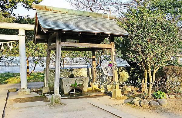 河津櫻祭 (73).JPG