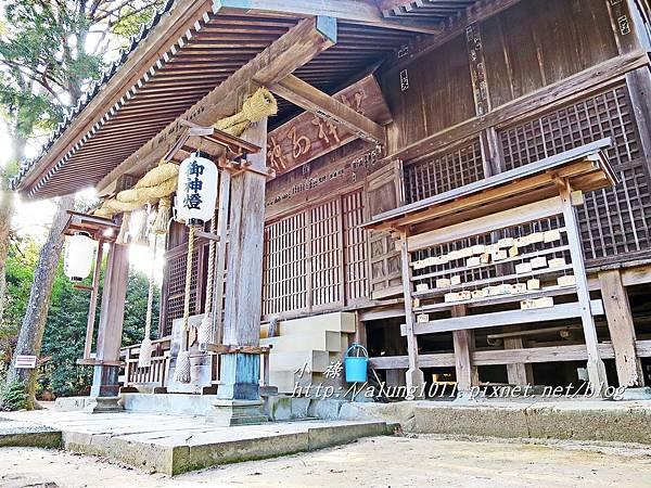 河津櫻祭 (76).JPG
