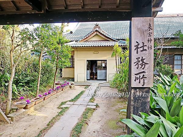 河津櫻祭 (83).JPG
