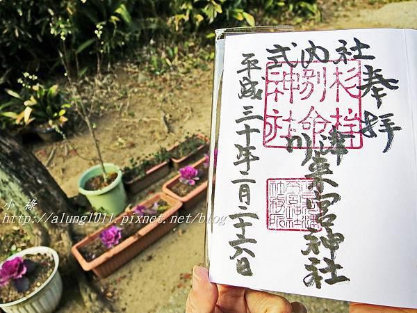 河津櫻祭 (85).JPG