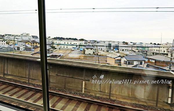 湯澤溫泉街 (8).JPG
