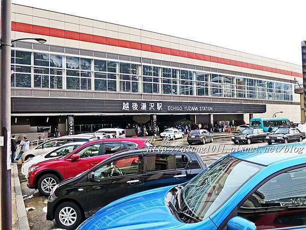 湯澤溫泉街 (15).JPG