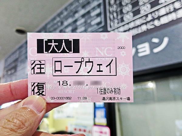 湯澤溫泉街 (25).JPG