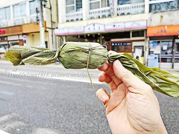湯澤溫泉街 (72).JPG