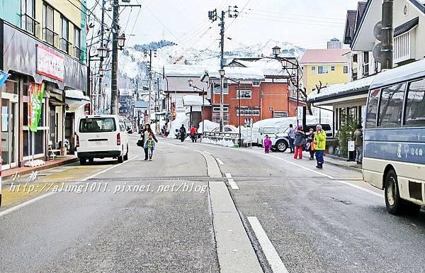 湯澤溫泉街 (84).JPG