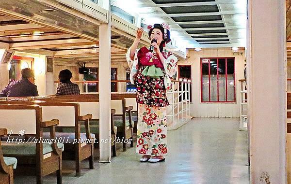 夜櫻船遊隅田川 (33).JPG