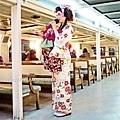 夜櫻船遊隅田川 (35).JPG