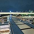 夜櫻船遊隅田川 (36).JPG