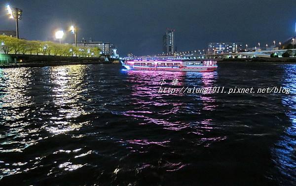 夜櫻船遊隅田川 (43).JPG