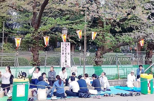東京櫻花集錦 (15).jpg
