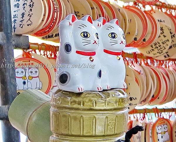 今戶神社 (6).JPG
