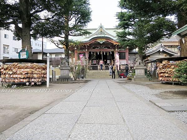 今戶神社 (3).jpg
