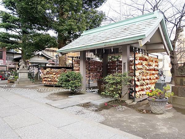 今戶神社 (4).jpg