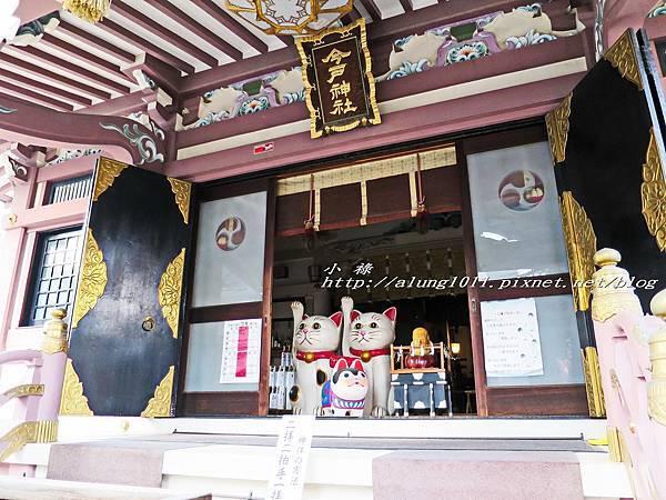 今戶神社 (9).jpg