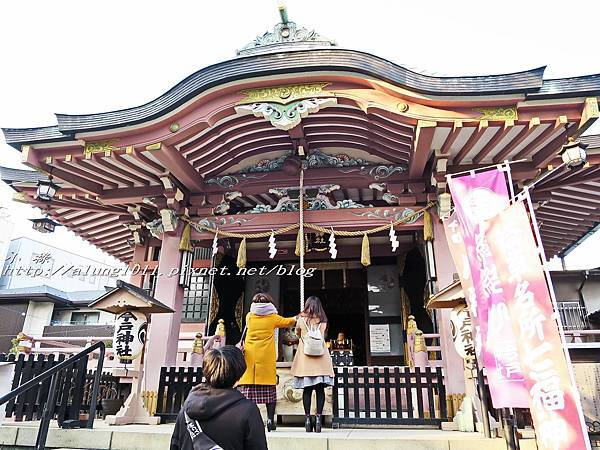 今戶神社 (7).jpg