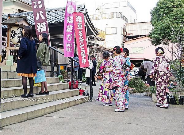 今戶神社 (14).jpg