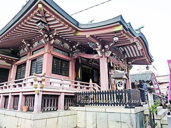 今戶神社 (38).JPG