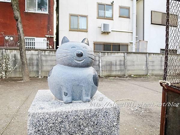 今戶神社 (41).JPG