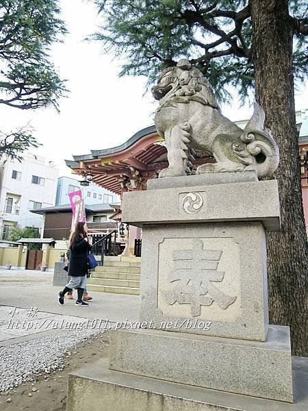 今戶神社 (40).JPG
