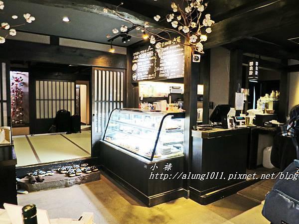 溫泉咖啡 (9).JPG