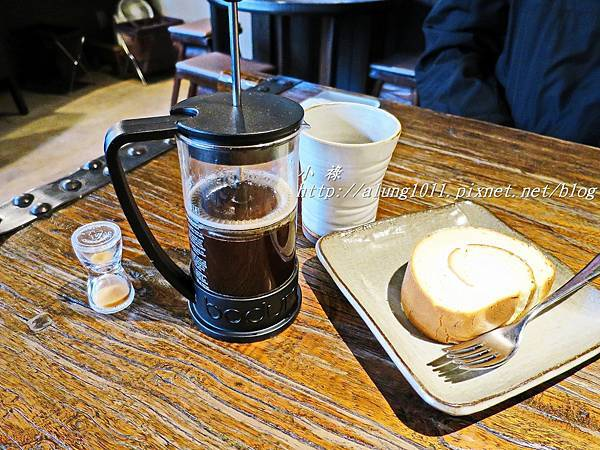 溫泉咖啡 (18).JPG