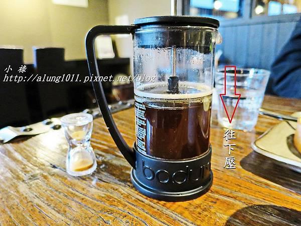 溫泉咖啡 (20).JPG