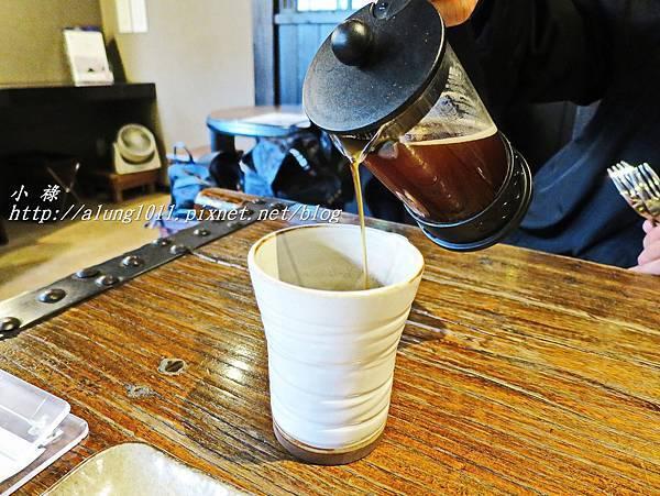 溫泉咖啡 (21).JPG