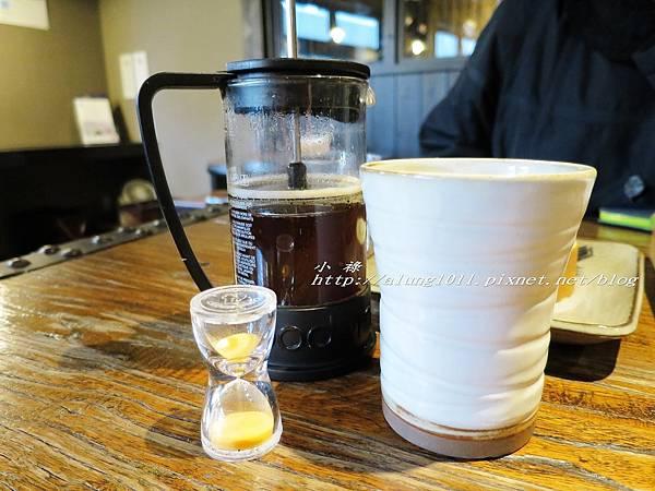 溫泉咖啡 (22).jpg