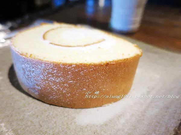 溫泉咖啡 (24).jpg
