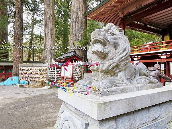 二社一寺 (47).JPG