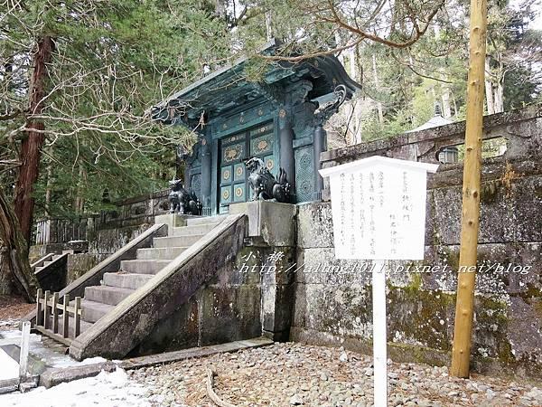 二社一寺 (89).jpg